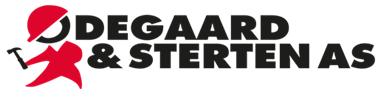 Ødegaard & Sterten AS
