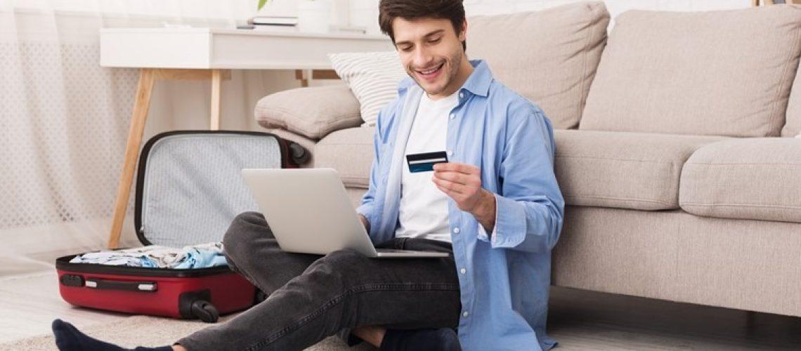 Spar tid og penger på å automatiser bestillinger og bookinger online